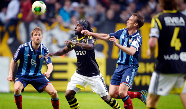 Foto: www.dif.se