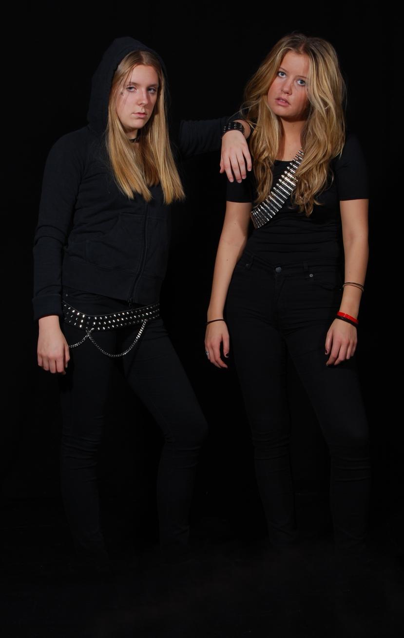 Foto: Jenny Wallin & Emilia Larsson