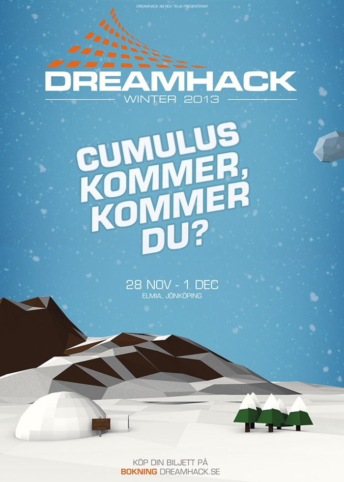Dreamhack_del 1