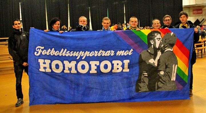 homofobi720