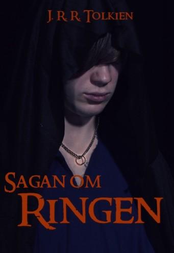 Michaela H. Bengtsson