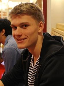 Oskar Nilsson Na11c