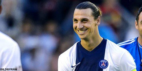 Bastia-PSG-0-3-Rekord-och-dromassist-av-Zlatan-Ibrahimovic
