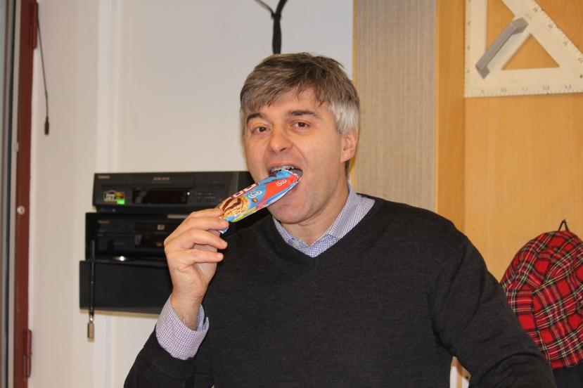 Paolo2