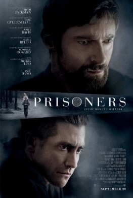prisoners 2