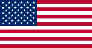 usas-flagga