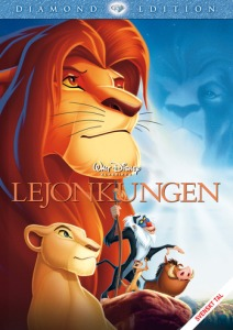 disney_klassiker_32_lejonkungen_diamond_edition