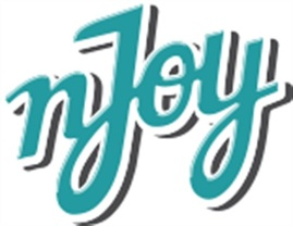 nJoy_logo1_500