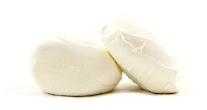 1281575626Cheese-Fresh Mozzarella