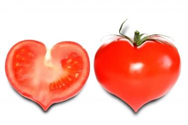 Manfaat-Buah-Tomat-1-1024x682