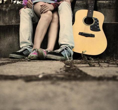 music-wont-tear-us-apart