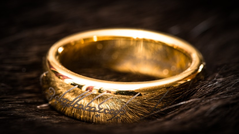 rings_The_Lord_of_the_Rings_one_ring_1920x1080