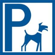 6135 parkering hundar-1000x1000