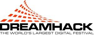 logo-dreamhack