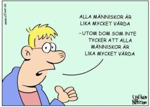 ulfivar_117550703