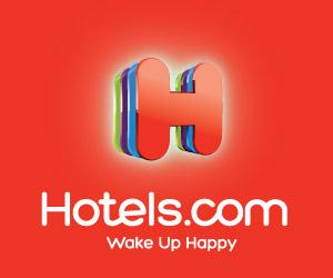 Hotels.com_Logo_red