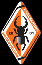 KarlskronaHK_2015