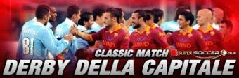 Rom-derby