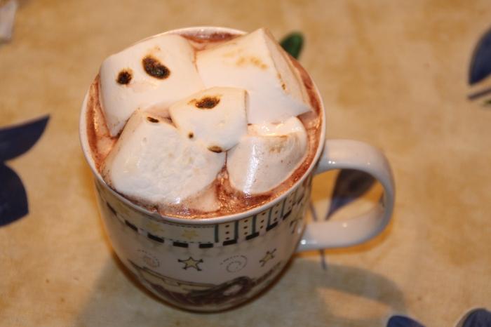 varm med choklad i vintermörkret.JPG