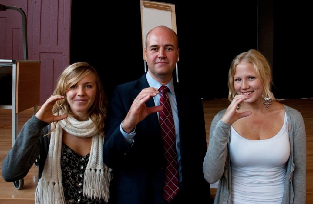 Fredrik Reinfeldt.jpg