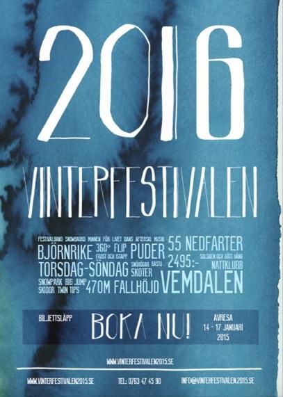 vinterfestivalen2016_johanna_nordin_poster_645
