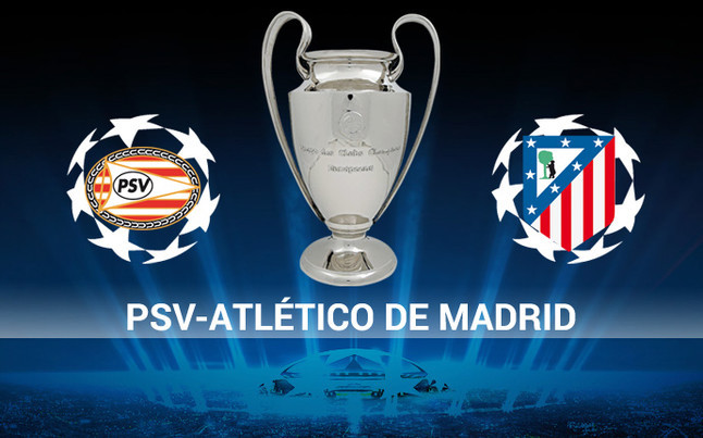 atletico-psv--1450098624517
