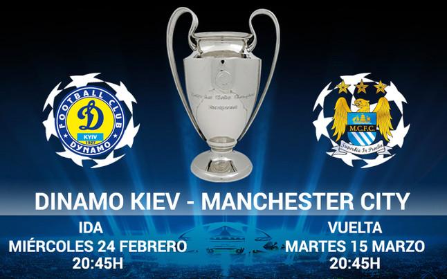 dinamo-kiev-manchester-city-enfrentamiento-octavos-champions-league-1450099768757