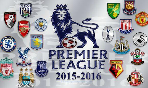 premier-league-2015-2016-ls
