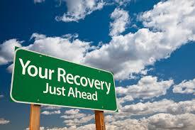 recoveryahead