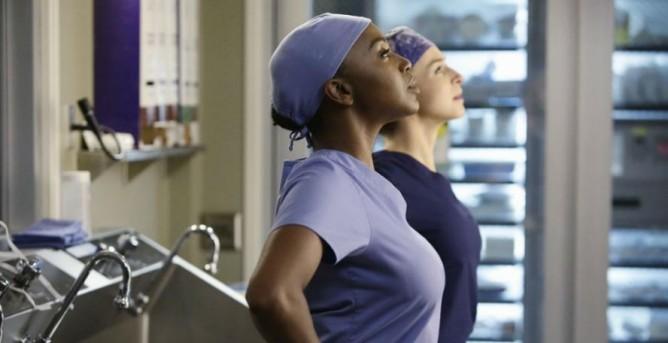 greys-anatomy-season-11-episode-14-recap-feature-888x456