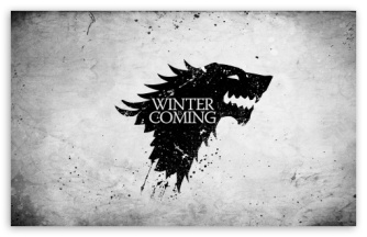winter_is_coming_2-t2