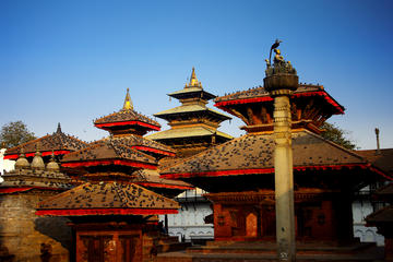 125347_nepal_kathmandu_durbar20square_temples_shutterstock_110806535