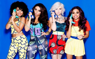 little-mix-little-mix-35279597-1440-900