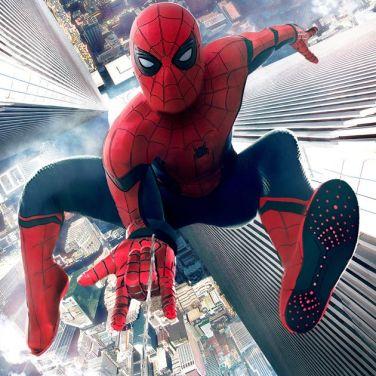 spider-man_homecoming_deux_nouvelles_actrices_au_casting
