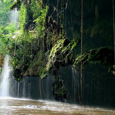 umphang-jungle-river-rafting