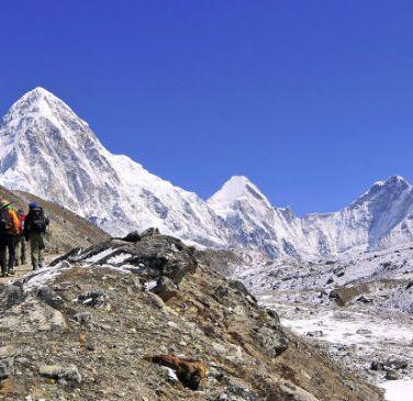 vandring-nepal