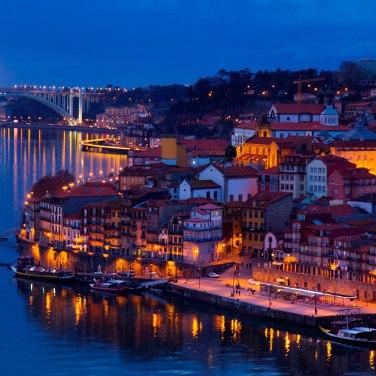 voyage-portugal