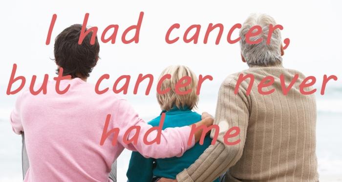 cancer-och-arftlighet