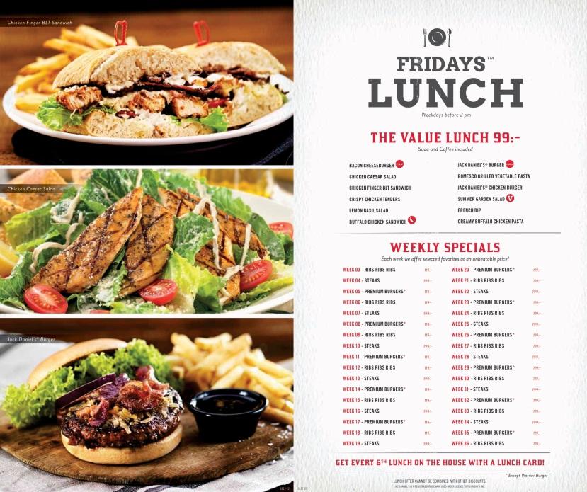 lunch-tgif-q1-2017