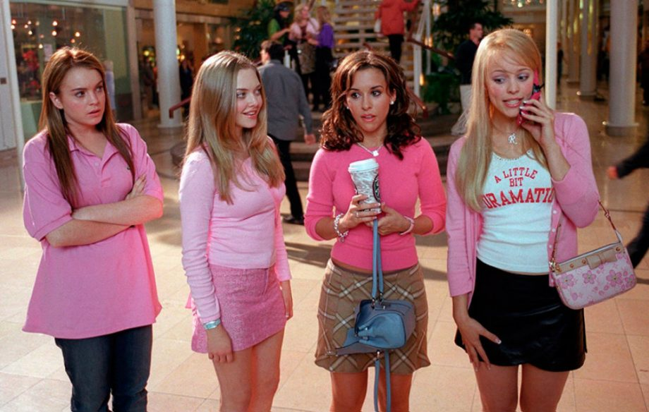 MeanGirls_Press-920x584.jpg