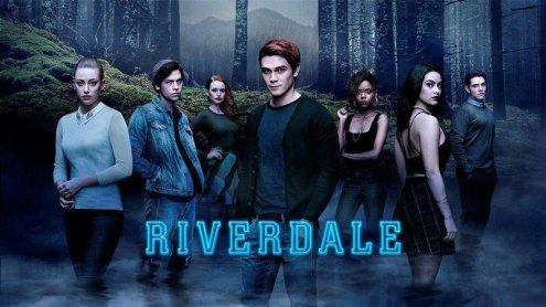 Bild 1, Riverdale.JPG